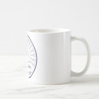 Minehead Sailing & Watersports Coffee Mug