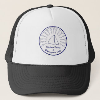 Minehead Sailing & Watersports Trucker Hat