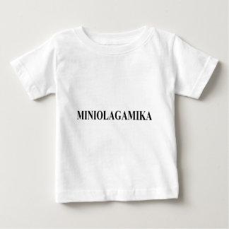 Mineola New York Long Island Baby T-Shirt