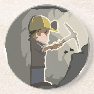 Miner Coaster