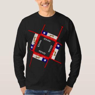 Miner Miracle T-Shirt