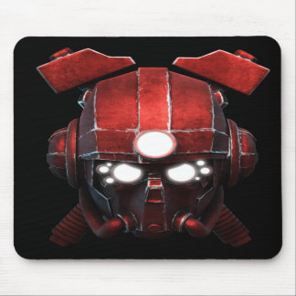 Miner Wars KILLER MousePad