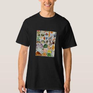 Minerais T-shirt