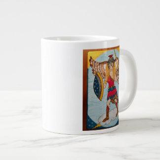 Minerva /Athena - Goddess of Wisdom  Mug