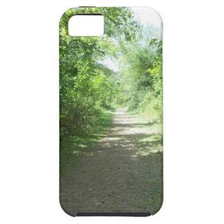 Mines of Spaine, Dubuque, Iowa iPhone 5 Case