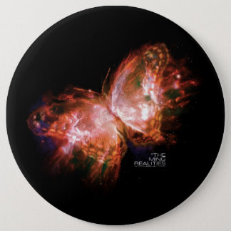 MING REALITIES BOOK ONE: MING BUTTERFLY BUTTON