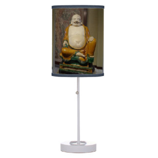 Ming Table Lamp