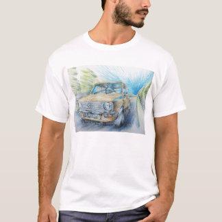 Mini 1275GT, Mini 1275GT T-Shirt