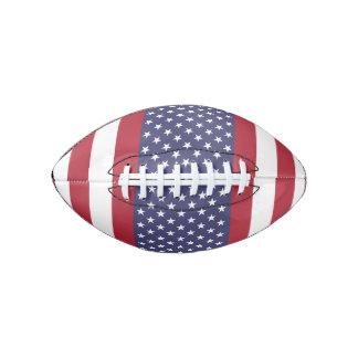Mini American Football - Stars & Stripes