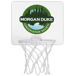 Mini Basketball Goal Mini Basketball Backboard