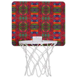 Mini Basketball hoop #2