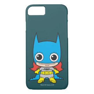 Mini Batgirl iPhone 7 Case