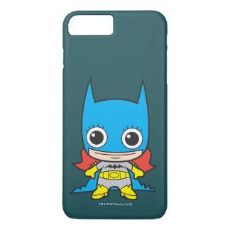 Mini Batgirl iPhone 7 Plus Case