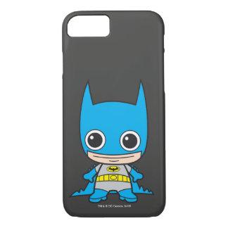 Mini Batman iPhone 7 Case