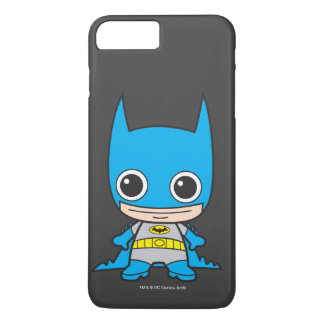 Mini Batman iPhone 7 Plus Case
