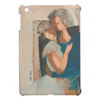 Mini CASE Ipad iPad Mini Cover