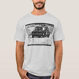 Mini Crash T-Shirt