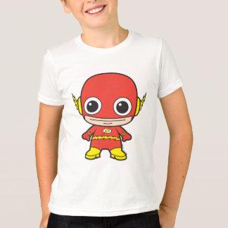 Mini éclair t-shirt