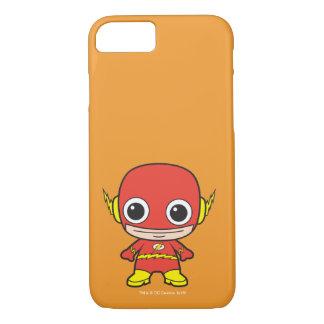Mini Flash iPhone 7 Case