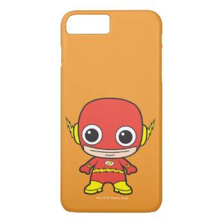 Mini Flash iPhone 7 Plus Case