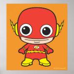 Mini Flash Poster