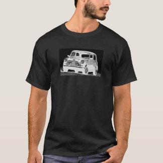Mini in Negative T-Shirt