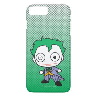 Mini Joker 2 2 iPhone 7 Plus Case