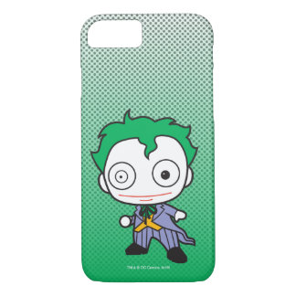 Mini Joker 2 2 iPhone 8/7 Case