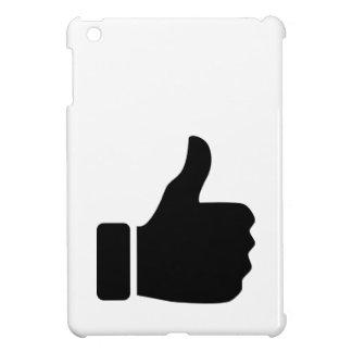 Mini Like undermedia ipad iPad Mini Case