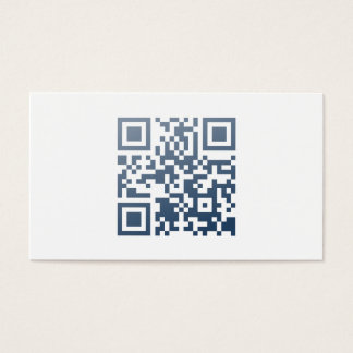 Mini Mali tables visiting card (aileron code and