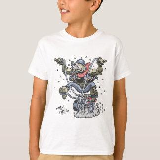 Mini Mike T-Shirt