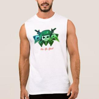 Mini Militia Shirt