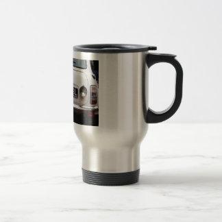Mini Minor Travel Mug