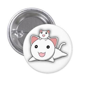 Mini Neko button