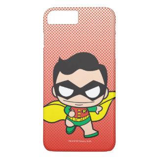 Mini Robin iPhone 7 Plus Case