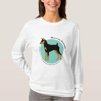 Miniature Pinscher T-Shirt