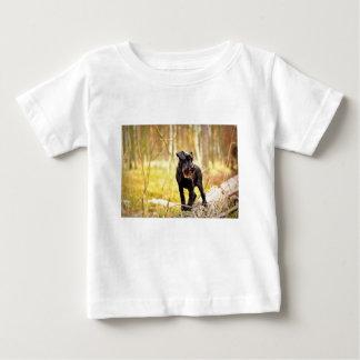 miniature-schnauzer baby T-Shirt