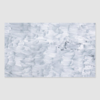 minimal abstract white paint brush texture pattern