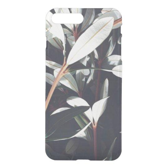 Minimal iPhone 7 Plus Case