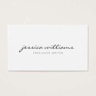 business cards business card printing zazzle canada