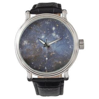 Minimalist Space design Watches