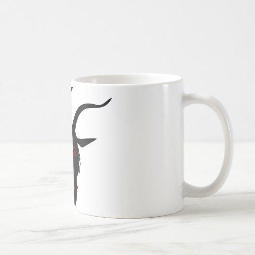 minion-152483.png mugs