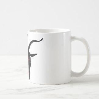 minion-152483 png mugs