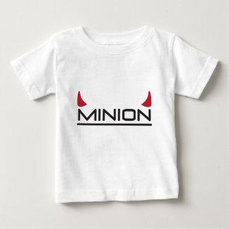 Minion Baby T-Shirt