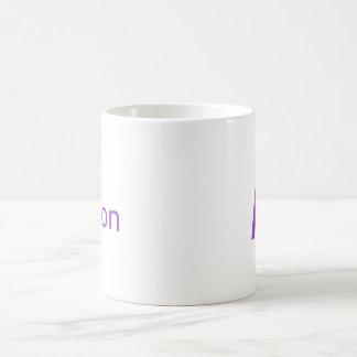 Minion Color change Mug