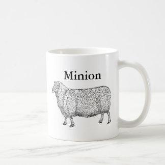 Minion s Mug