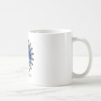 Minions United World Branded Range Classic White Coffee Mug