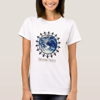 Minions United World Branded Range T-Shirt