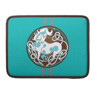 "Mink Tec Runicorn MacBook Pro 13"" Sleeve 3"