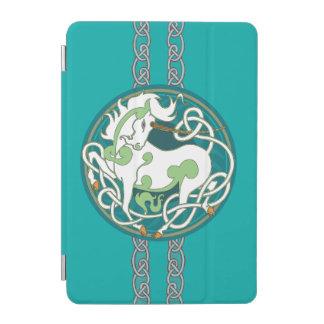 Mink Tech Runicorn iPad Mini Cover 4